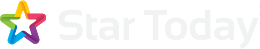 Star Today Logo